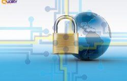 التأكد من عمل شهادة حماية الـ SSL ؟!