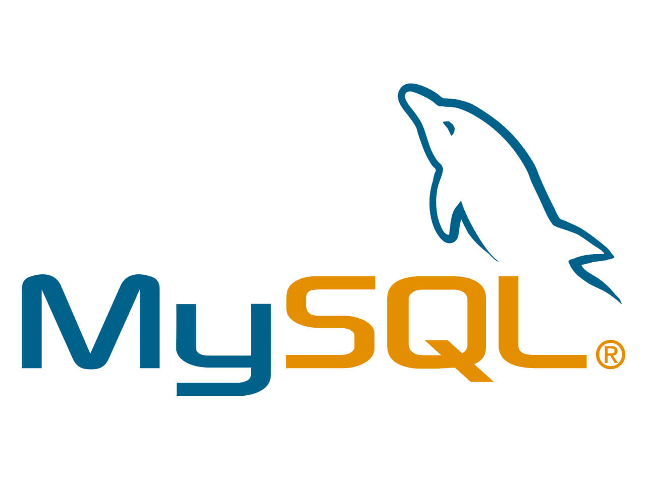 كيف تنشئ قاعدة بيانات MYSQL جديدة