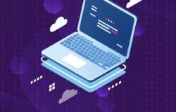 ثلاث طرق لمعرفة IP حاسوبك الخاص