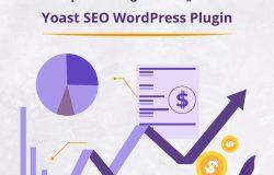 دليلك الكامل لاستخدام Yoast SEO WordPress Plugin
