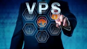 ما هي ميزات استضافة VPS وكيف تعمل